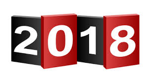 2018'de En Çok Okuduğumuz Haberler