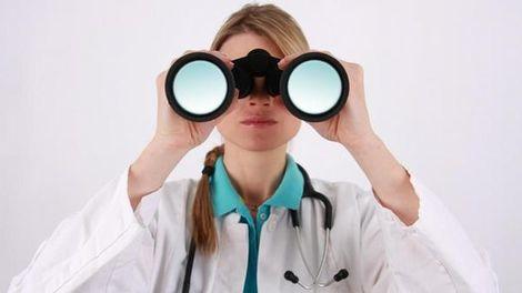 Kamu Hastaneler Birliği sağlık çalışanına neler getirecek?