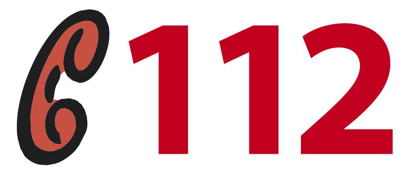 112 Acil Çağrı Merkezleri Projesi