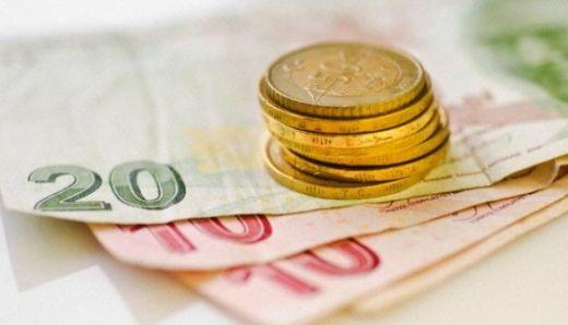 Asgari ücret artışı memur maaşını etkiler mi?