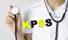 Sağlık Personelinin KPSS'ye Girmesine Gerek yok!