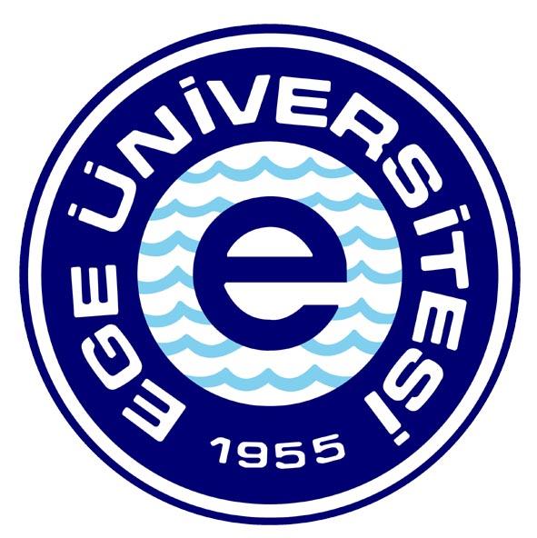 Ege Üniversitesi Sözleşmeli Personel Alım İlanı