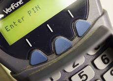Telefonunun Pın Kodunu Unutan Bile 112'yi Arıyor
