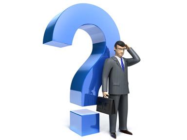 Üniversite Mezunu Memurlar 657 Sayılı Kanunun 37 nci Maddesinden Yararlanabilir mi?