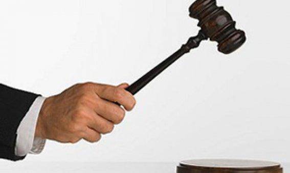 FETÖ'cü Sağlıkçıya 9 Yıl Hapis Verildi