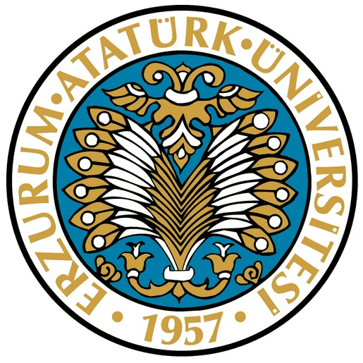 Atatürk Üniversitesi 100 Sözleşmeli Personel Alım İlanı!