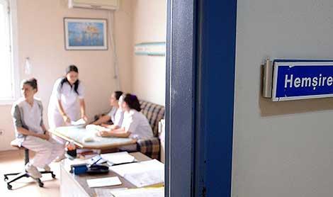 Sağlıkta lisansı tamamlama kararının ardından öneriler