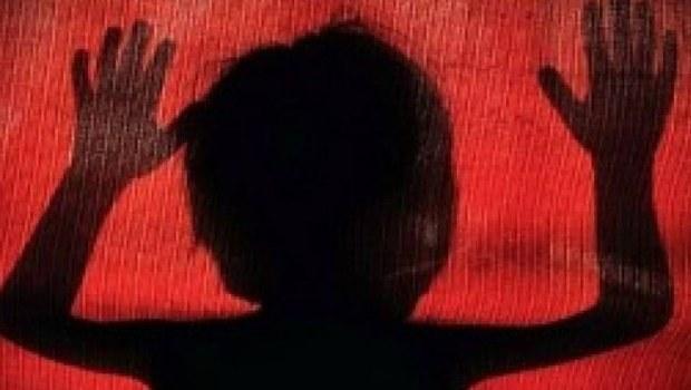 Hastanede 4 yaşındaki çocuğa tecavüz