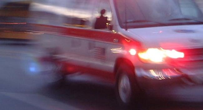 Ambulans şoförleri 'İzinsiz' yargılanabilecek