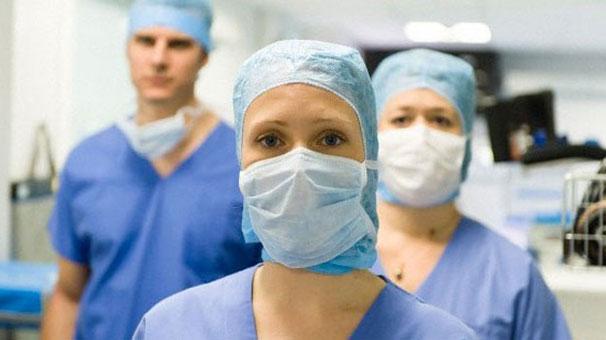 Sendika Değiştiren Sağlık Çalışanlarının Görev Yeri Değiştirildi !