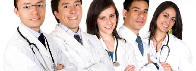 Doktor ve Hemşire Şirketleri Kurulacak!