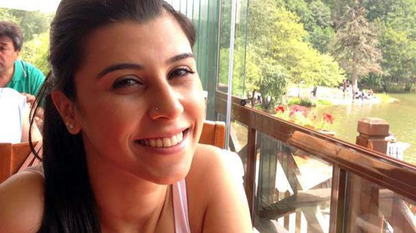 Paramedik Duygu'nun öldüğü ambulans kazasında ihmal iddiası
