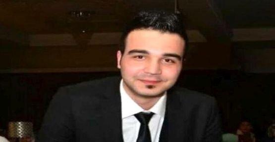 Afyon'da 22 yaşındaki Erkek Hemşire Evinde Ölü Bulundu