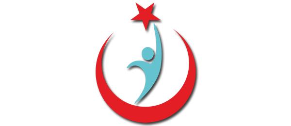 2012 Yılı Nisan Dönemi Bölge Hizmet Grupları listesi