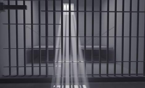 Doktor darp edenlere 17'şer yıl hapis cezası talebi