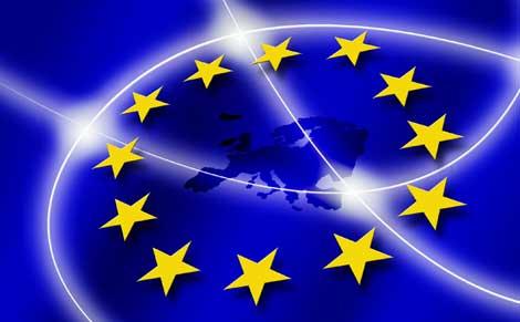 Sağlıkta şiddetin Avrupa karnesi !!
