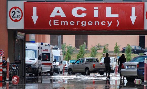 Atama Bekleyen ATT ve Paramediklere Müjde ! Bakanlığın Yeni Projesi