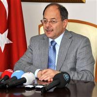 Akdağ'dan 'Hacettepe' açıklaması