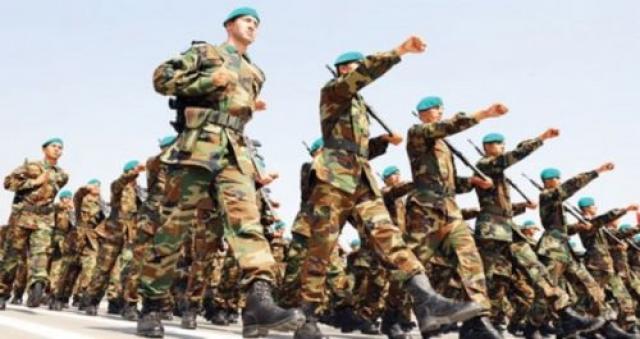 Askerden dönmek için gün sayanlara kötü haber!