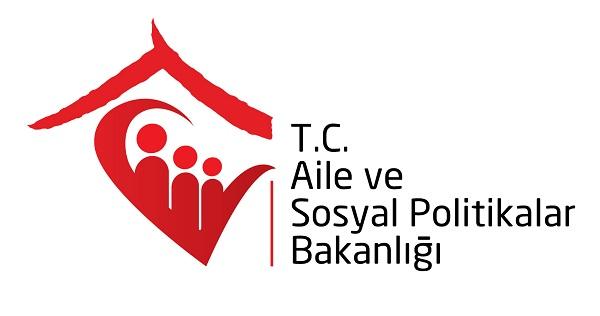 Aile ve Sosyal Politikalar Bakanlığı Sağlık Personeli Alacak