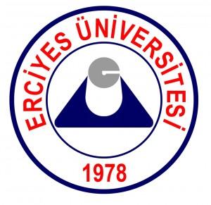 Erciyes Üniversitesi 33 Adet Sözleşmeli Personel Alım İlanı