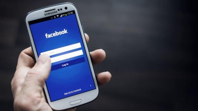 Facebook'ta çok tartışılacak bir yenilik!