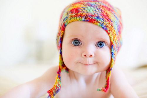 Sağlık Bakanlığı bebek görmeye gidecek