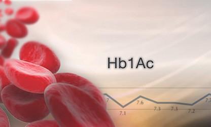 Çocuklar için Hemoglobin A1c hedefi değişti