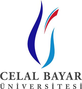 Celal Bayar Üniversitesi Hastanesine Sözleşmeli Sağlık Personeli Alınacak