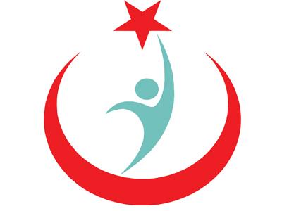 Türkiye Kamu Hastaneleri Disiplin Yönetmeliği!