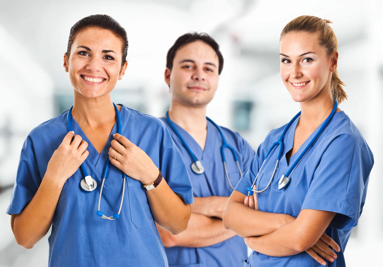 Sağlıkta Uzman Açığı artıyor! Acil Tıp Teknisyenliği 2.Sırada