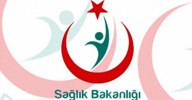 Sağlık Bakanlığı'ndan Sözleşmesi Sona Erecek Personel Ücreti Hakkında Açıklama