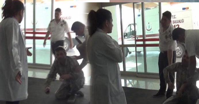 'Kızın öldü' diyen doktorun cezası belli oldu