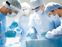 Hastalar Kilolu Doktorlara Güvenmiyor