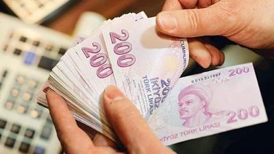 Memura Enflasyon ve Sözleşme Zammı
