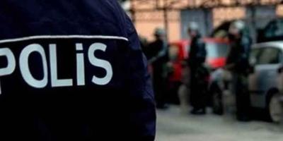 11 Sağlık Çalışanı FETÖ'den gözaltına alındı