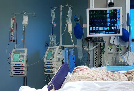 Doktorlar ölümden bir gün sonra diriltebilecek