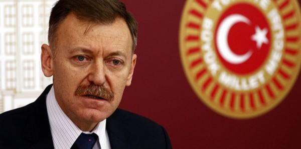 ATTDER'den CHP Mersin Milletvekili Aytuğ Atıcı'ya Cevap