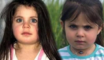 Ağrı Cumhuriyet Başsavcılığından Leyla Aydemir'in Ölümüyle Alakalı Duyuru Yayımlandı