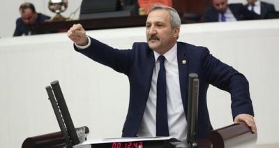 Ahmet Selim Yurdakul,