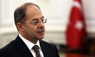 Sağlık Bakanı Akdağ: İstanbul'a Mahsus Personel Ataması Yapacağız