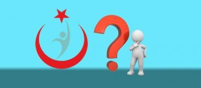 Alan Dışı Çalıştırmama Genelgesine Uyulacak Mı? Merak Ediyoruz