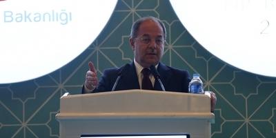 Bakan Akdağ: İyi işleyen bir 112 sistemi oluşturacağız