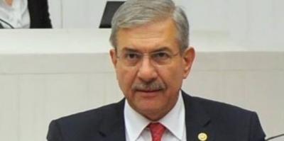 Sağlık Bakanı Demircan: Eş durumuna ilişkin yönetmelikte düzenleme yapılacak