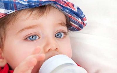 Bebeğiniz acı çektiğinden mi ağlıyor yoksa açlıktan mı? Bebeklerin aklını okumak artık mümkün!