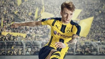 Bedava FIFA 17... Ama Herkese Değil!