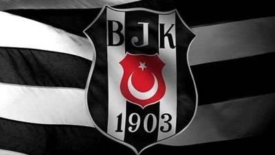 Beşiktaş'a ceza gelecek mi?