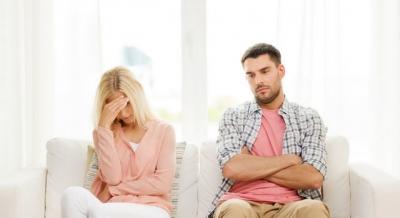Boşanmalar arttı, giyilebilir teknoloji devreye girdi! İşte evlilik kurtaran teknoloji