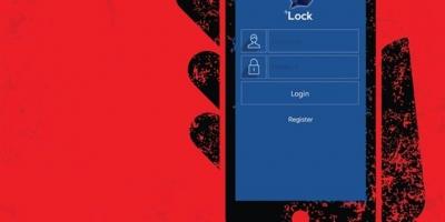 ByLock'ta yeni dönem: 3 milyon mesaj çözüldü