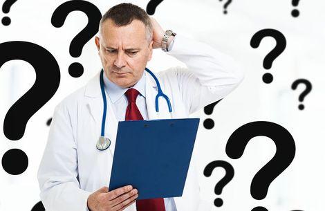 Sağlık personeli hafta sonunu şehir dışında geçirebilir mi?